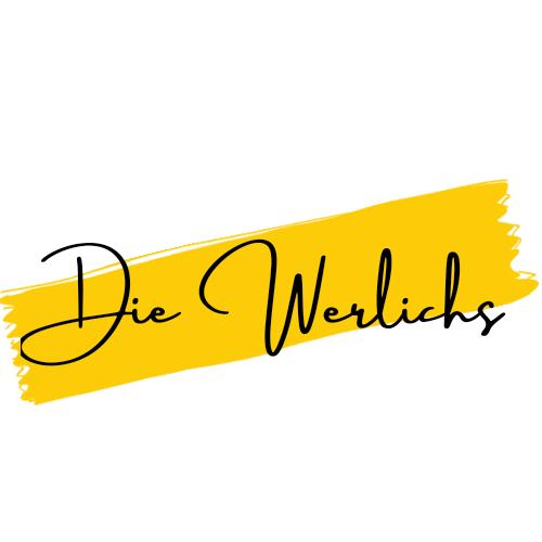 SABINE WERLICH - Business/Mindset/Instagram STRATEGIE CALL