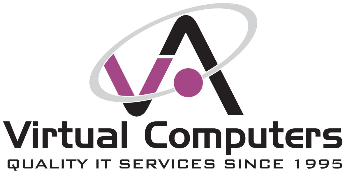 Remote I.T. Support Service
