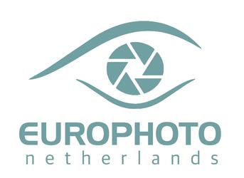 Afspraak Europhoto Netherlands