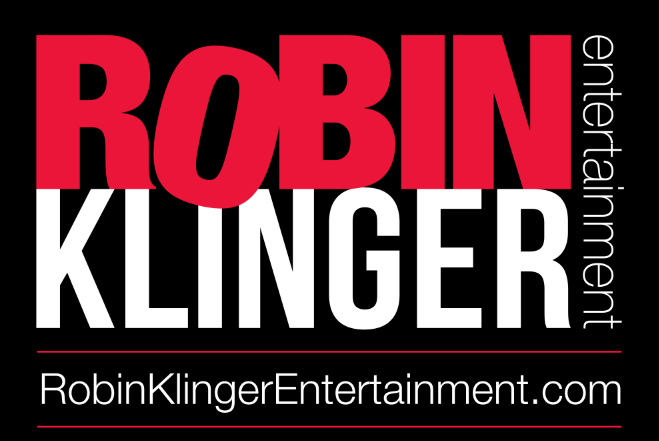 Robin Klinger Entertainment FLA Conference Booking Page