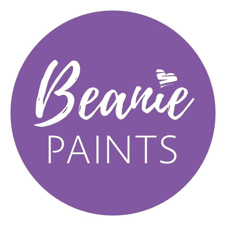 Beanie Paints