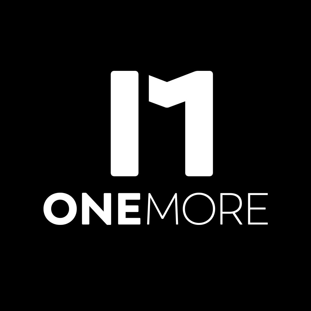 ONE MORE Dienstleistung GmbH