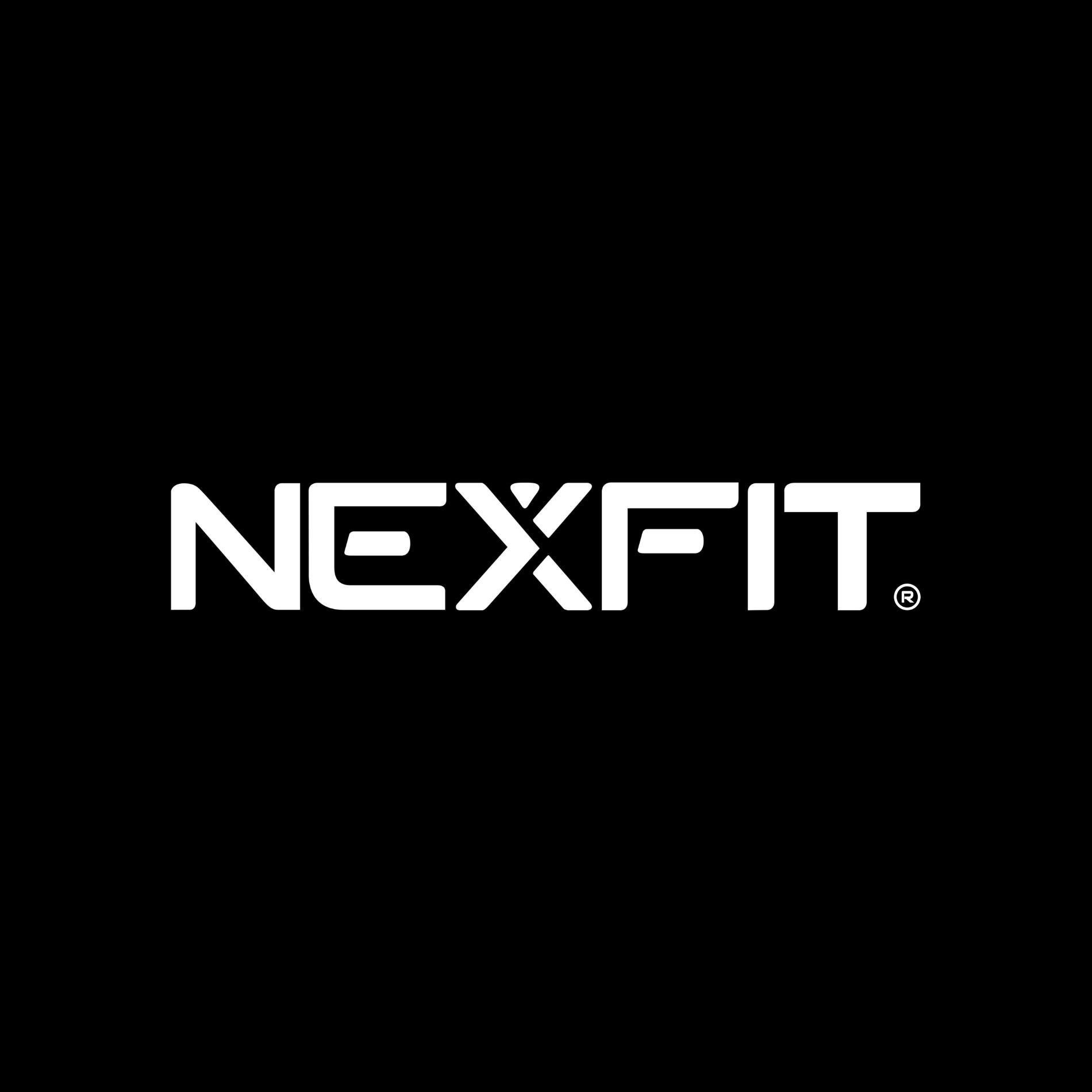 NEXFIT Martinengo - Prenotazioni Ingresso