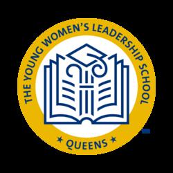 The Young Women's Leadership School of Queens