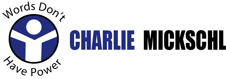 charliemickschl.com