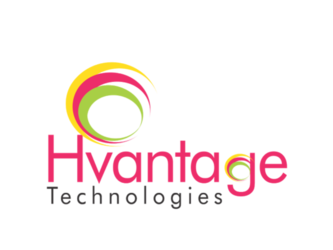 Schedule Meeting / Call With Hvantage Technologies Inc.