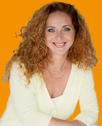 Silvia Chytil