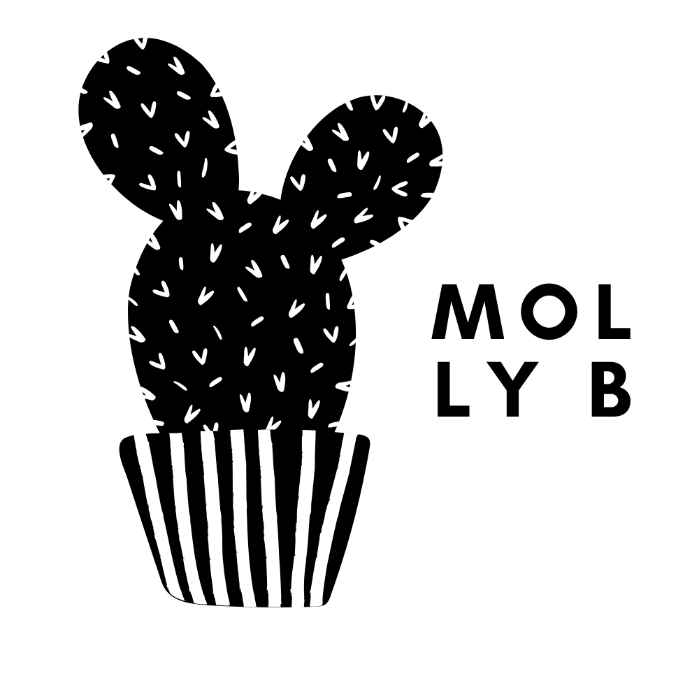 Book a meeting with MOLLYB Co.