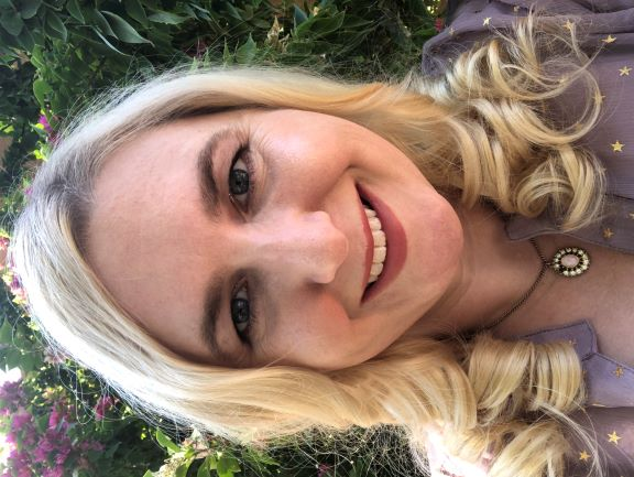 Julie Thometz - Phoenix College