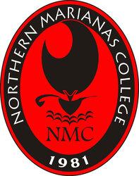 NMC Testing Center