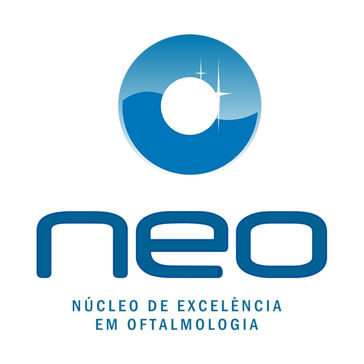 NEO - Consultas Onlines