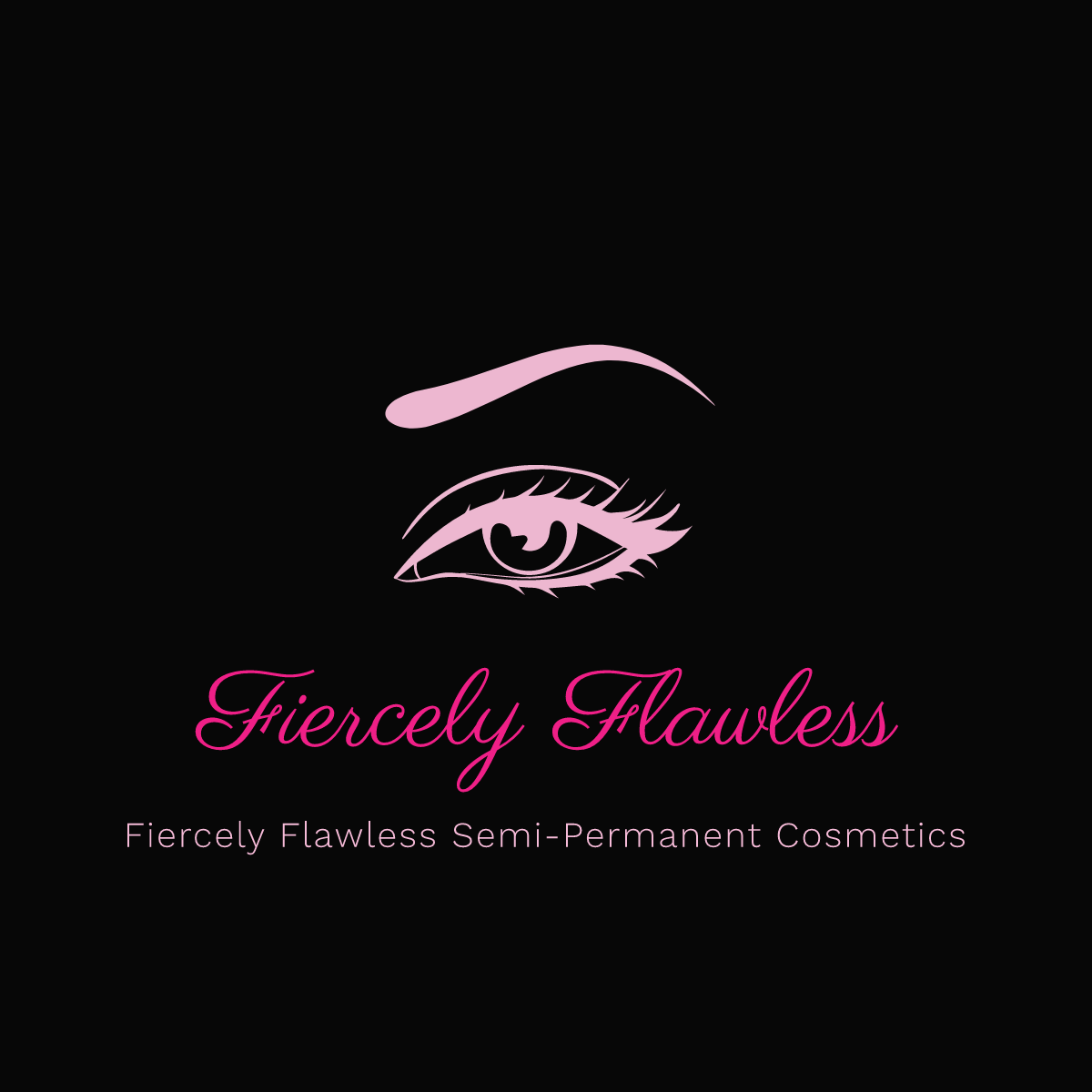 Welcome to Fiercely Flawless