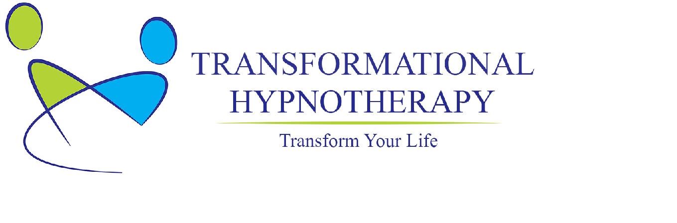 Transformational Hypnotherapy