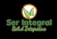 serintegral.org