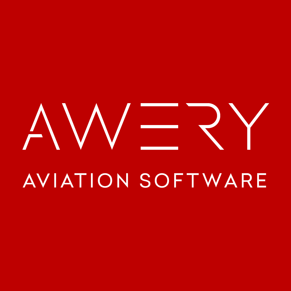 Awery Software Online Call/Presentation