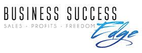 Business Success Edge