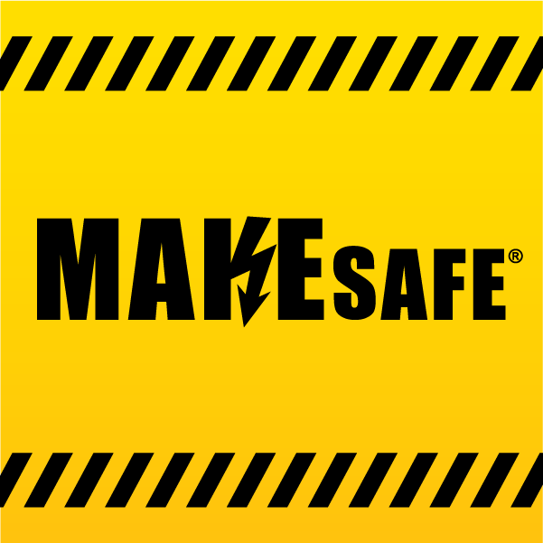 MAKESafe Tools, Inc.