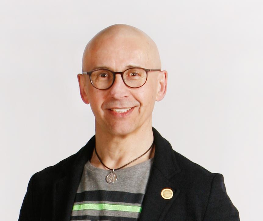 Norbert Höchner - Terminvereinbarung