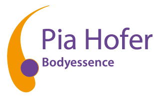 Pia Hofer Bodyessence