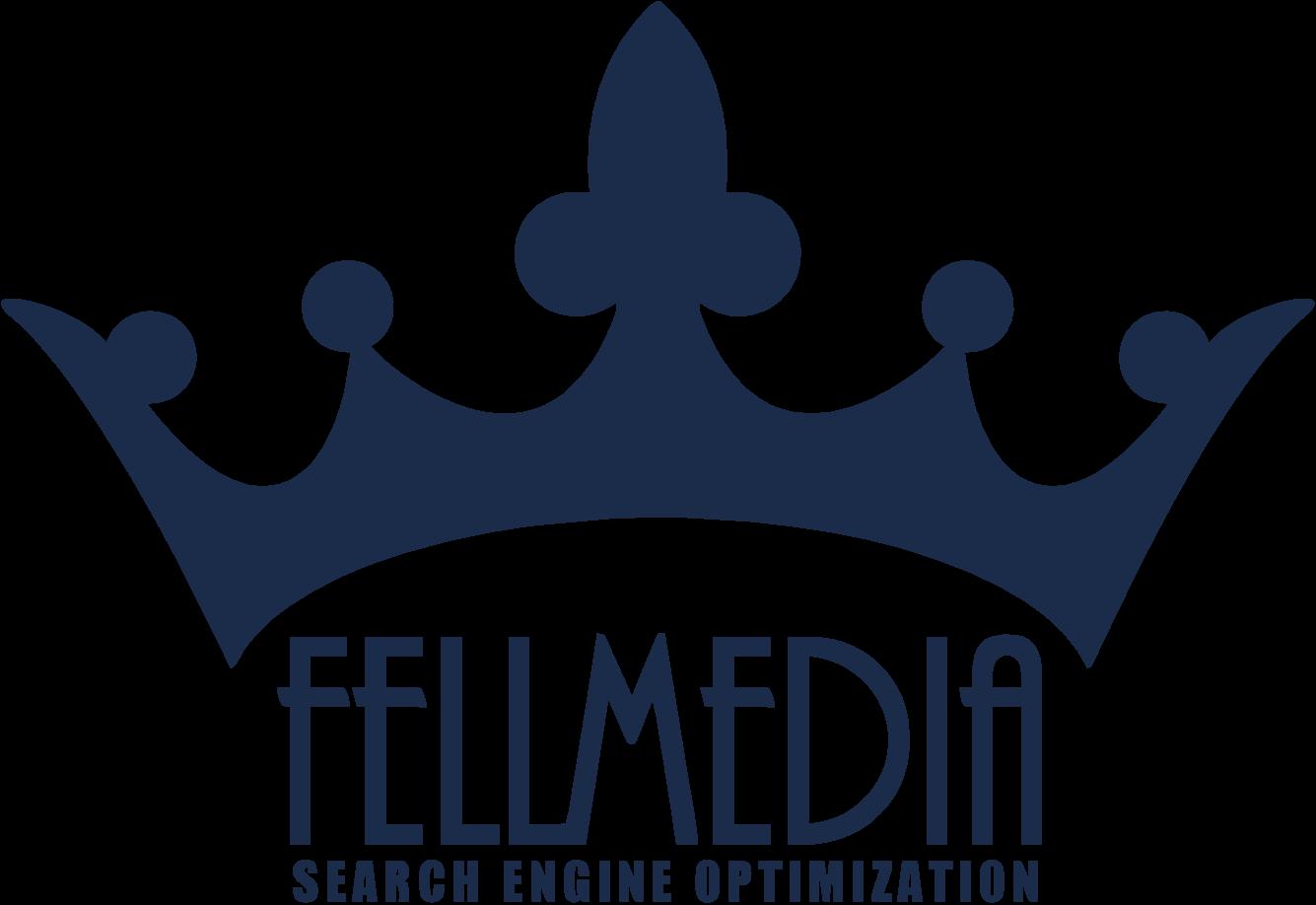 Telefonische afspraak in plannen met FellMedia SEO
