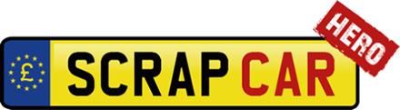 scrapcarhero.co.uk