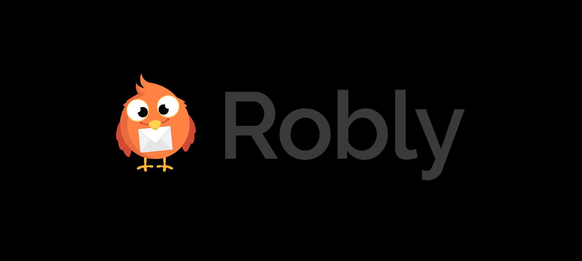 Robly Digital Marketing