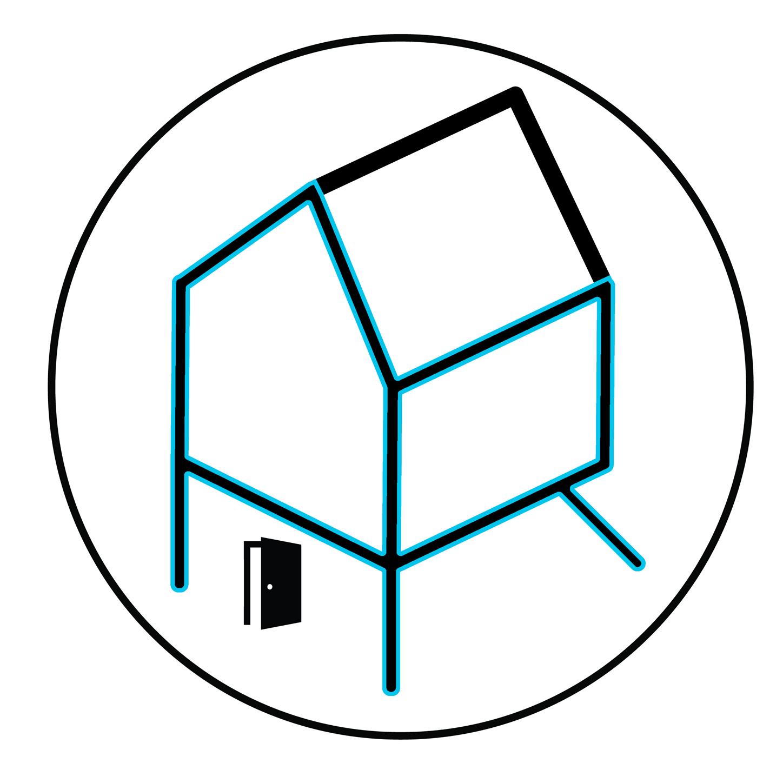 A+R Home Designs LLC