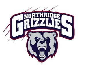 Northridge High School Counseling Department