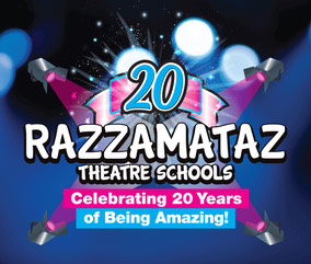 Razzamataz Theatre Schools LTD