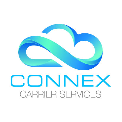 ConnexCS Training and Advanced Support