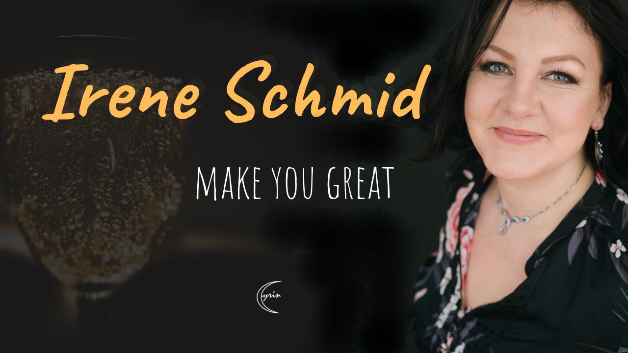 Buche Dir hier ein kostenloses Klarheit-Gespräch mit Irene Schmid!