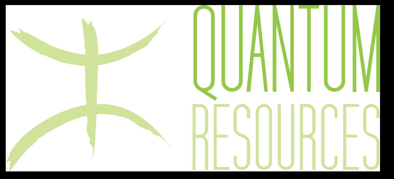 Quantum Resources & Coaching