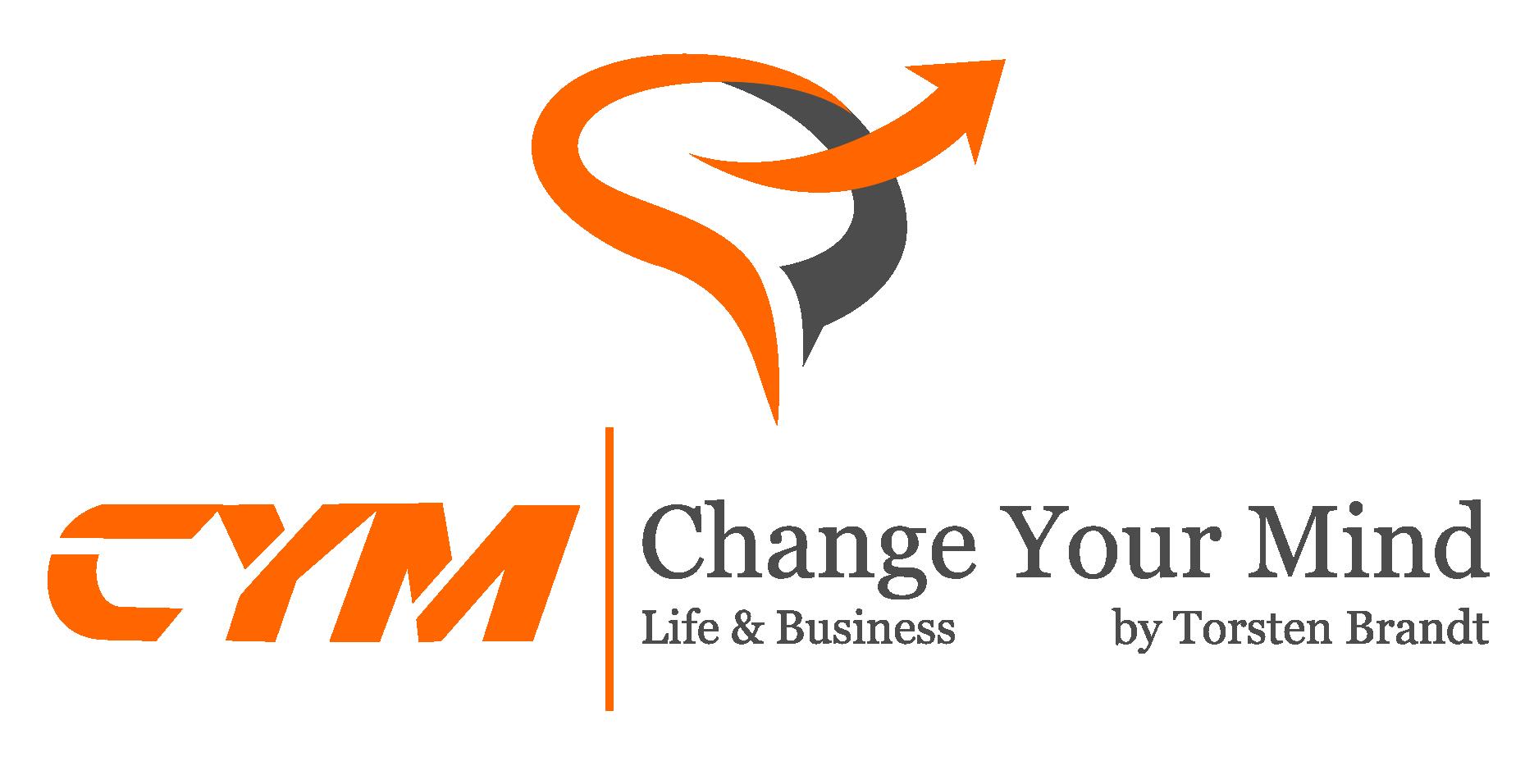 CYM -Change Your Mind - Strategiegespräch