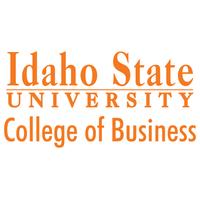 Undergraduate Advising - College of Business - ISU