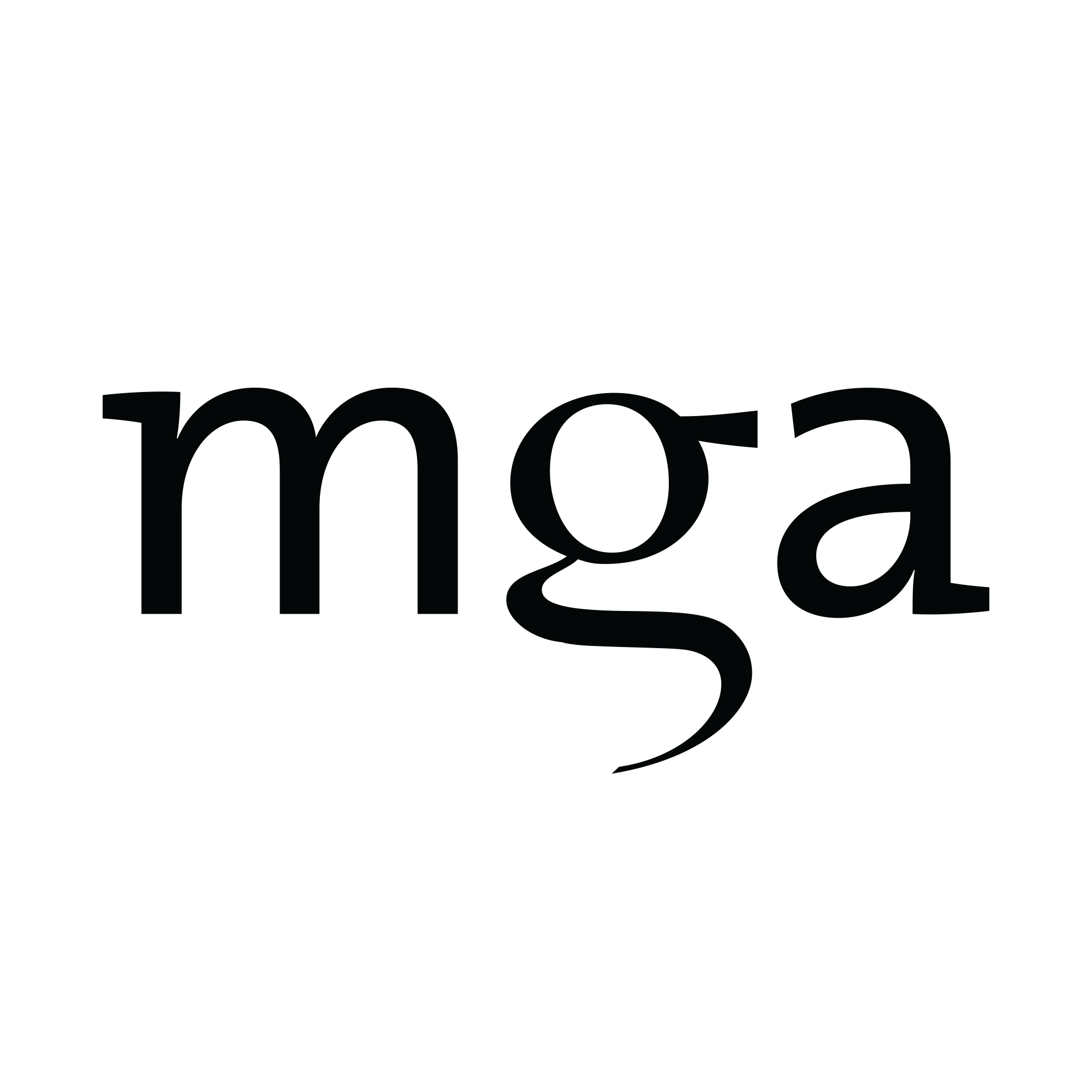 MGA Education & Community Group tour booking system
