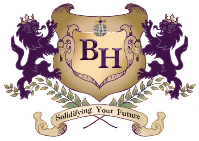 BrigittaHoeferle.com