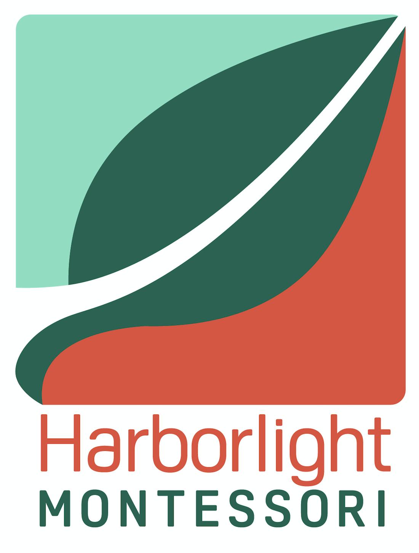harborlight.net