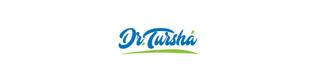 Book Dr. Turshá - 15 min Consultation
