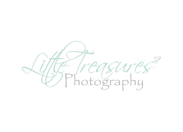 Book your session with Little Treasures Photography