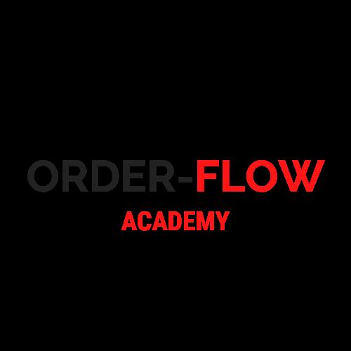 Order-flow Academy