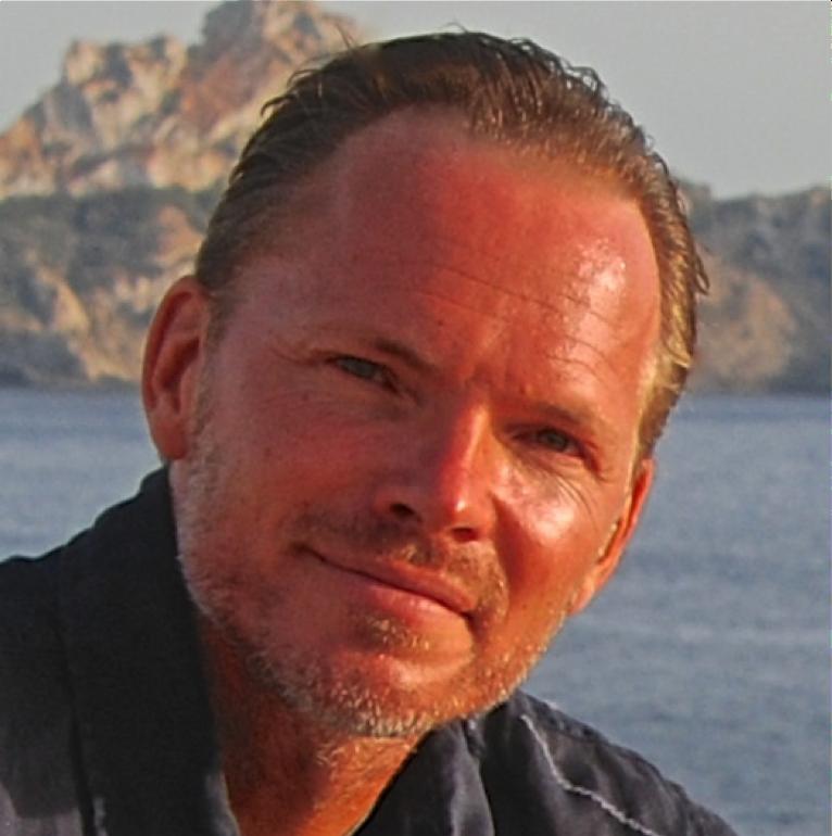 Siranus Sven von Staden