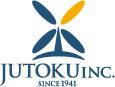 株式会社ジュトク オンライン商談スケジュール
