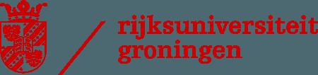 Appointment Study Advisor - Ilja van den Broek
