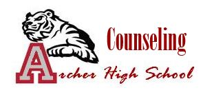 Ms. Spence's Parent/Counselor Appointment Calendar