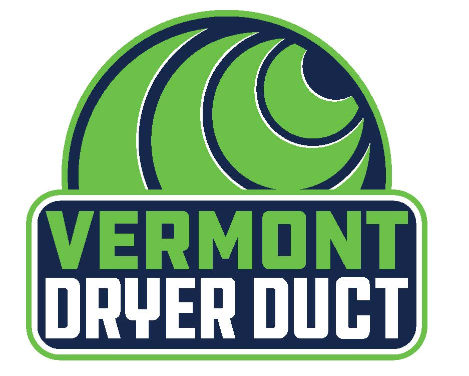 Vermont Dryer Duct booking calendar