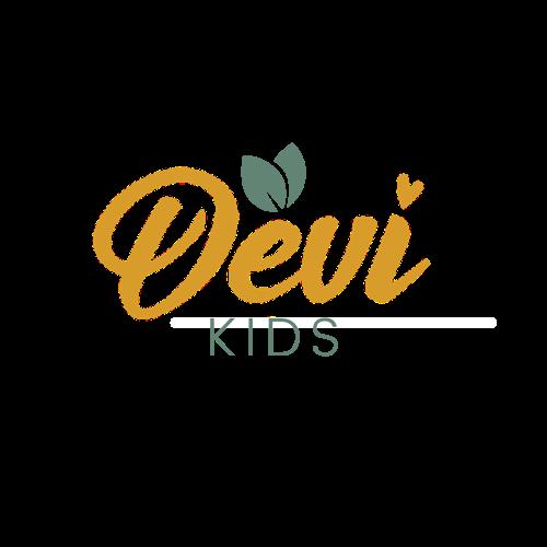 Devi Kids