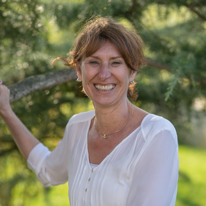 Beatrice Colosiez