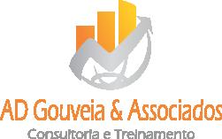 Agenda | Alexandre Gouveia