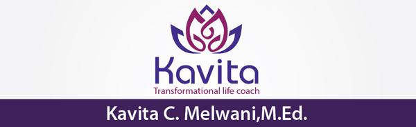 Kavita Life Coach
