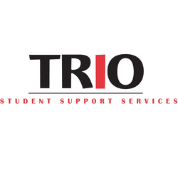 CSS TRIO Student Support Services: Tiffany Snider